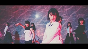 乃木坂46 『インフルエンサー』.mp4 - 00110
