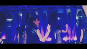 乃木坂46 『インフルエンサー』.mp4 - 00115