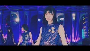 乃木坂46 『インフルエンサー』.mp4 - 00117