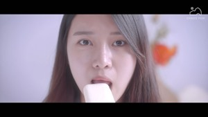 [단편영화_우주의 은유] Short Film_Vanilla in Universe.mp4 - 00000