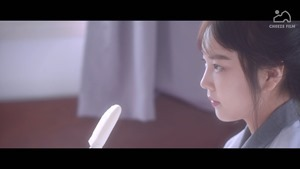 [단편영화_우주의 은유] Short Film_Vanilla in Universe.mp4 - 00003
