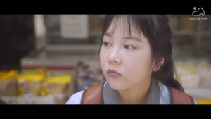 [단편영화_우주의 은유] Short Film_Vanilla in Universe.mp4 - 00011
