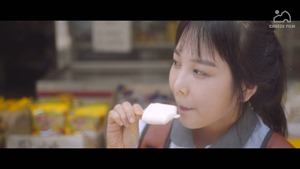 [단편영화_우주의 은유] Short Film_Vanilla in Universe.mp4 - 00018