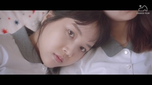 [단편영화_우주의 은유] Short Film_Vanilla in Universe.mp4 - 00024