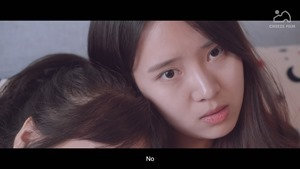 [단편영화_우주의 은유] Short Film_Vanilla in Universe.mp4 - 00028