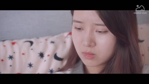 [단편영화_우주의 은유] Short Film_Vanilla in Universe.mp4 - 00044