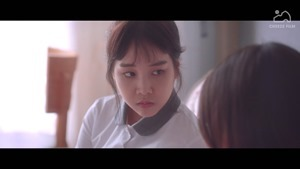 [단편영화_우주의 은유] Short Film_Vanilla in Universe.mp4 - 00046