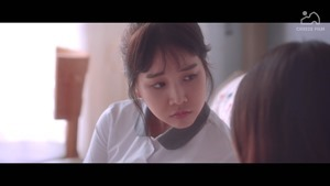 [단편영화_우주의 은유] Short Film_Vanilla in Universe.mp4 - 00052