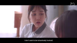 [단편영화_우주의 은유] Short Film_Vanilla in Universe.mp4 - 00057
