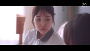 [단편영화_우주의 은유] Short Film_Vanilla in Universe.mp4 - 00059