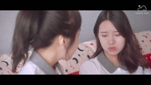 [단편영화_우주의 은유] Short Film_Vanilla in Universe.mp4 - 00060