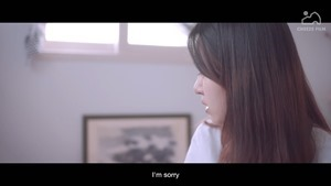 [단편영화_우주의 은유] Short Film_Vanilla in Universe.mp4 - 00066