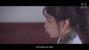 [단편영화_우주의 은유] Short Film_Vanilla in Universe.mp4 - 00073
