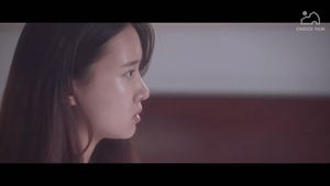 [단편영화_우주의 은유] Short Film_Vanilla in Universe.mp4 - 00075
