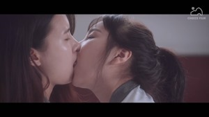 [단편영화_우주의 은유] Short Film_Vanilla in Universe.mp4 - 00137