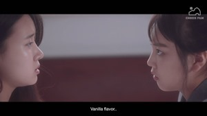 [단편영화_우주의 은유] Short Film_Vanilla in Universe.mp4 - 00153