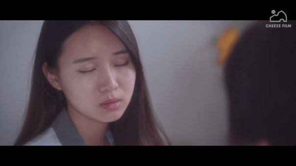 [단편영화_우주의 은유] Short Film_Vanilla in Universe.mp4 - 00159
