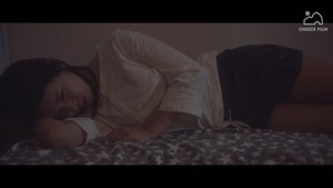 [단편영화_우주의 은유] Short Film_Vanilla in Universe.mp4 - 00172