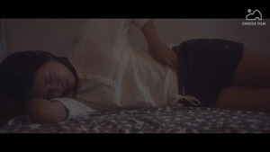 [단편영화_우주의 은유] Short Film_Vanilla in Universe.mp4 - 00173