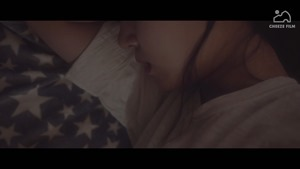 [단편영화_우주의 은유] Short Film_Vanilla in Universe.mp4 - 00177