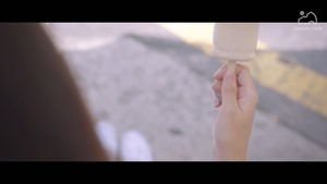 [단편영화_우주의 은유] Short Film_Vanilla in Universe.mp4 - 00191