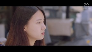 [단편영화_우주의 은유] Short Film_Vanilla in Universe.mp4 - 00192