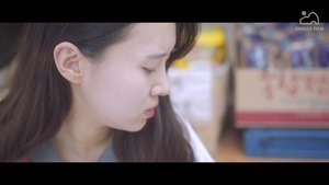 [단편영화_우주의 은유] Short Film_Vanilla in Universe.mp4 - 00197