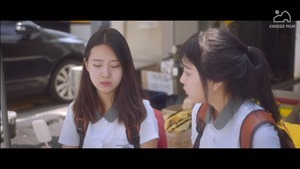 [단편영화_우주의 은유] Short Film_Vanilla in Universe.mp4 - 00201