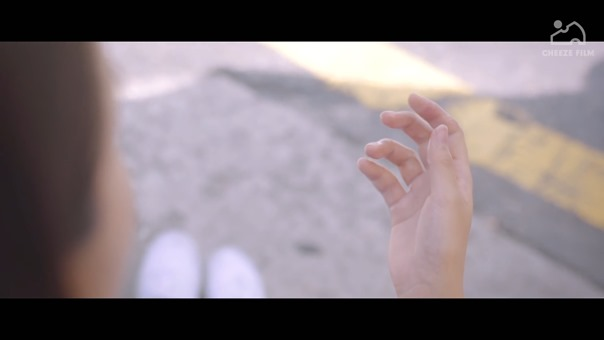[단편영화_우주의 은유] Short Film_Vanilla in Universe.mp4 - 00206