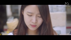 [단편영화_우주의 은유] Short Film_Vanilla in Universe.mp4 - 00207