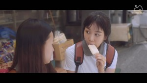 [단편영화_우주의 은유] Short Film_Vanilla in Universe.mp4 - 00211