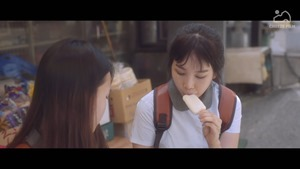 [단편영화_우주의 은유] Short Film_Vanilla in Universe.mp4 - 00212
