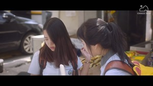 [단편영화_우주의 은유] Short Film_Vanilla in Universe.mp4 - 00224