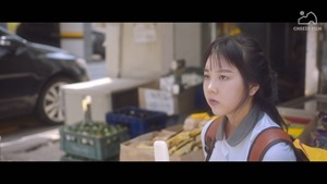 [단편영화_우주의 은유] Short Film_Vanilla in Universe.mp4 - 00225