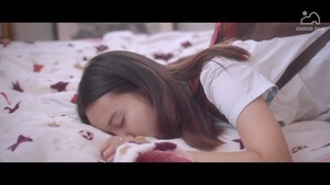 [단편영화_우주의 은유] Short Film_Vanilla in Universe.mp4 - 00236