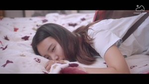 [단편영화_우주의 은유] Short Film_Vanilla in Universe.mp4 - 00240