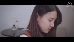 [단편영화_우주의 은유] Short Film_Vanilla in Universe.mp4 - 00245