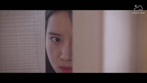 [단편영화_우주의 은유] Short Film_Vanilla in Universe.mp4 - 00251