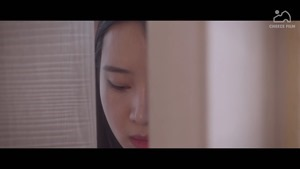[단편영화_우주의 은유] Short Film_Vanilla in Universe.mp4 - 00254