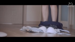 [단편영화_우주의 은유] Short Film_Vanilla in Universe.mp4 - 00256