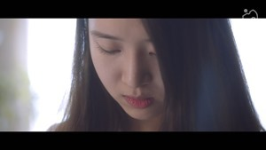 [단편영화_우주의 은유] Short Film_Vanilla in Universe.mp4 - 00258