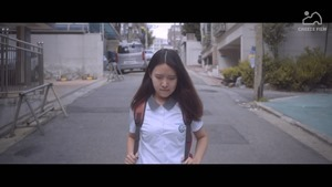 [단편영화_우주의 은유] Short Film_Vanilla in Universe.mp4 - 00265