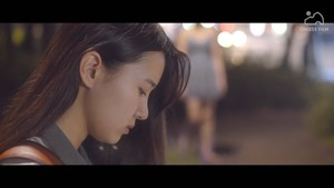 [단편영화_우주의 은유] Short Film_Vanilla in Universe.mp4 - 00270