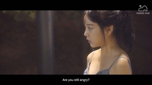 [단편영화_우주의 은유] Short Film_Vanilla in Universe.mp4 - 00276
