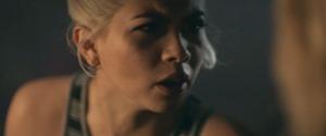Hayley Kiyoko - Cliffs Edge.MKV - 00043