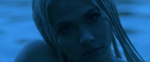 Hayley Kiyoko - Cliffs Edge.MKV - 00055