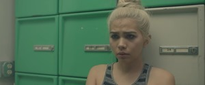Hayley Kiyoko - Cliffs Edge.MKV - 00147
