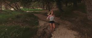 Hayley Kiyoko - Cliffs Edge.MKV - 00163