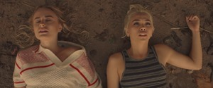 Hayley Kiyoko - Cliffs Edge.MKV - 00175