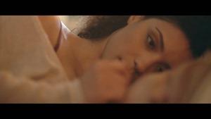 Hayley Kiyoko - SLEEPOVER.MKV - 00017
